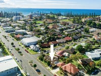 2/2 Florida Street, Port Macquarie, NSW 2444
