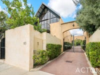 1/65 Quarry Street, Fremantle, WA 6160