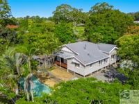 350 Spring Grove Road, Spring Grove, NSW 2470