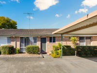 4/63 Kingsclare Street, Leumeah, NSW 2560