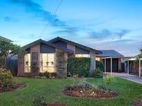 132 Ellam Drive, Seven Hills, NSW 2147