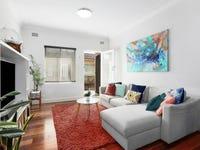12/120 Ramsgate Road, Ramsgate, NSW 2217