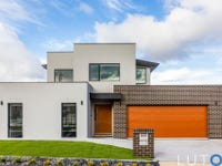 11 McCardell Street, Taylor, ACT 2913