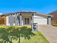 93 Skyview Avenue, Rochedale, Qld 4123