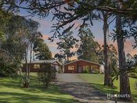 624 Mooreville Road, Mooreville, Tas 7321