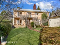 82 BACKHOUSE STREET, Wentworth Falls, NSW 2782