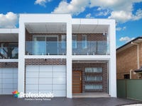 6 Langdale Avenue, Revesby, NSW 2212