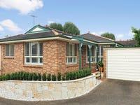 4/16-20 Kendall Street, Sans Souci, NSW 2219