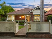 26 Abbotsford Road, Homebush, NSW 2140