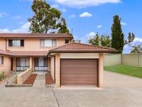 3/28 Kimberley Street, Leumeah, NSW 2560