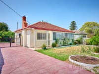 1045 Heatherton Road, Noble Park, Vic 3174