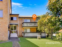 2/37-43 Saddington Street, St Marys, NSW 2760