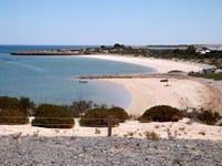 21 Flinders Drive, Streaky Bay, SA 5680