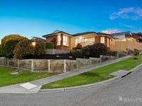 14 Fleming Terrace, Pakenham, Vic 3810