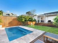 15A Edden Street, Adamstown, NSW 2289