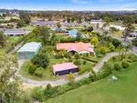 214 Springfield Road, Catherine Field, NSW 2557