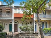 67 Liverpool Street, Paddington, NSW 2021
