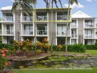 3212 OAKS Resort/87- Port Douglas Road, Port Douglas, Qld 4877