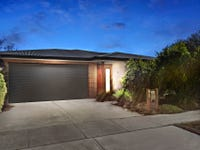 68 Blizzard Circuit, Forde, ACT 2914
