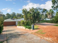 82 Pittersen Road, Darlington, WA 6070
