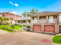 40 Wolseley St, Rooty Hill, NSW 2766