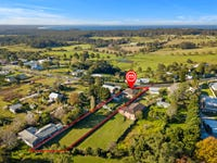 249 Princes Highway, Milton, NSW 2538