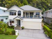 52 Henderson Road, Saratoga, NSW 2251