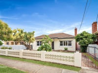 4 Ormond Ave, Clearview, SA 5085
