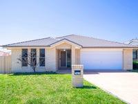1/4 Northerly Close, Muswellbrook, NSW 2333