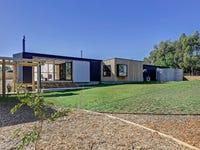 10 Shamrock Court, Carlton, Tas 7173