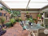 3/94 Belmore Road, Peakhurst, NSW 2210