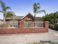 7/10 Fairford Terrace, Semaphore Park, SA 5019