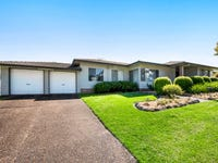 100 Croudace Road, Elermore Vale, NSW 2287
