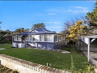 46 Penrose Road, Bundanoon, NSW 2578