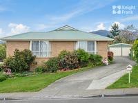 8 Adelong Drive, Kingston, Tas 7050