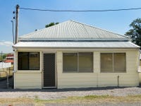 26 North Street, Greta, NSW 2334