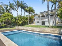 15 Elimatta Road, Mona Vale, NSW 2103