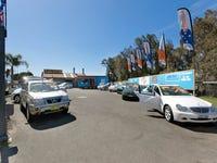 112 Industrial Road, Oak Flats, NSW 2529