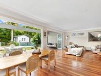 162 Wyndora Avenue, Freshwater, NSW 2096