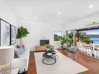 48 Clarke Street, Narrabeen, NSW 2101