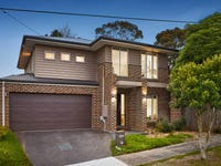 171 Blackburn Road, Blackburn South, Vic 3130