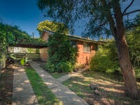 9 Ossa Place, Lyons, ACT 2606