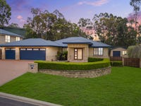 15 Mccarthy Crescent, Armidale, NSW 2350