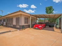3A Catamore Court, South Hedland, WA 6722
