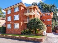 7/33 Bridge Street, Epping, NSW 2121