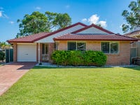 33a St Clair Street, Bonnells Bay, NSW 2264