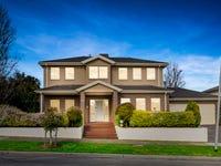 68 Liviana Drive, Rowville, Vic 3178