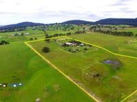 214 Coolagolite Rd, Coolagolite, NSW 2550