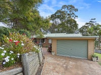 9 Kurrara Close, Malua Bay, NSW 2536