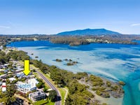 1 Riverside Dr, Narooma, NSW 2546